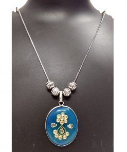 blue-round-flower-pendant1.jpg