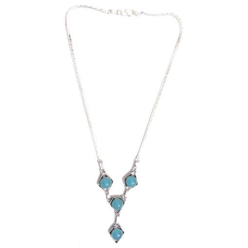 four-blue-rectangle-stone-pendant1.jpg