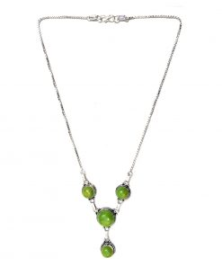 four-light-green-stone-pendant-set1.jpg