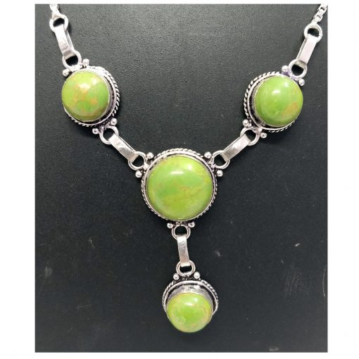 four-light-green-stone-pendant-set1.jpg