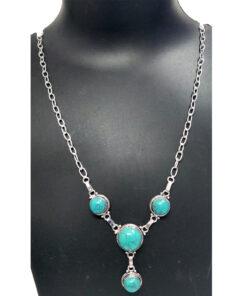 four-sea-green-blue-stone-pendant1.jpg