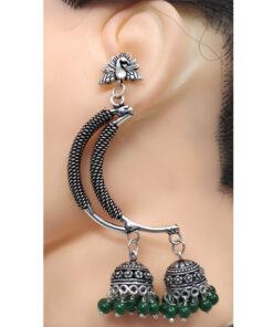 half-moon-jhumki-green-pearl-earring2.jpg