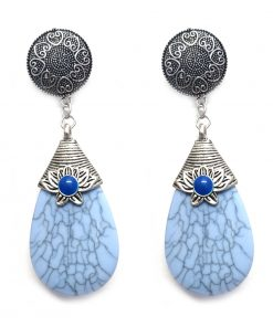 large-blue-stone-german-silver-earring.jpg