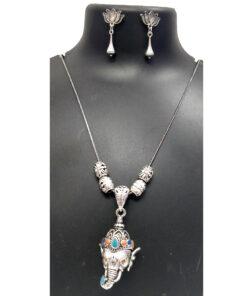 lord-ganesha-german-silver-pendant-set3.jpg
