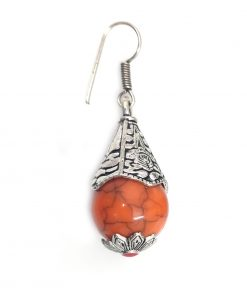 orange-oval-germa-silver-earring2.jpg