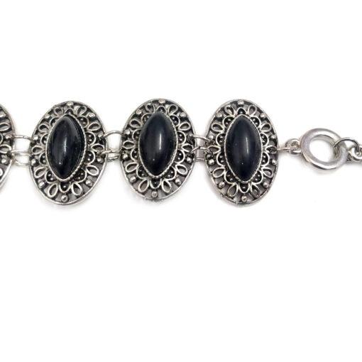 oval-black-german-silver-braclete.jpg