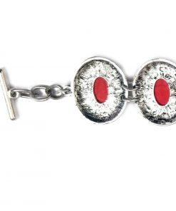 oval-red-german-silver-bracelete.jpg