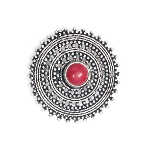 red-stone-german-silver-ring.jpg