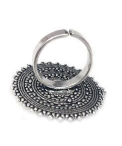 black-stone-german-silver-ring.jpg