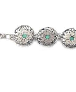 round-green-german-silver-bracelete.jpg