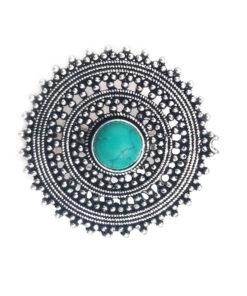 sea-green-stone-german-silver-ring.jpg