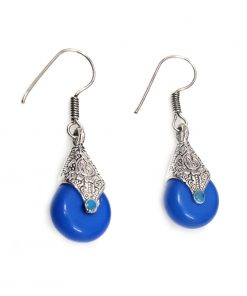 small-blue-stone-german-silver-earring.jpg