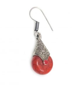 small-orange-stone-german-silver-earring2.jpg