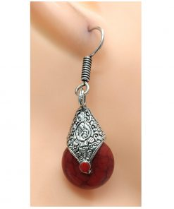 small-red-stone-german-silver-earring.jpg