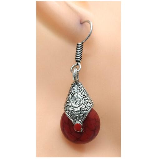 small-red-stone-german-silver-earring.jpg