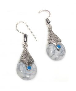 small-white-stone-german-silver-earring1.jpg
