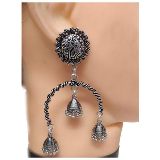 three-jhumki-hanging-german-silver-earring2.jpg