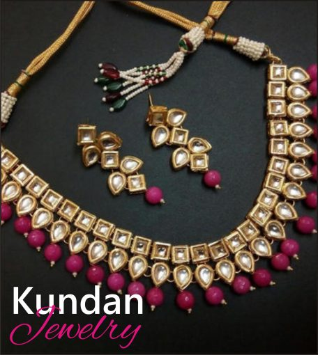 kundan-meena-jewellery-indian-mores