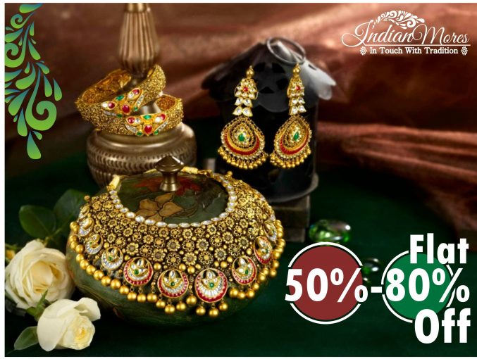 temple-jewellery-indian-mores